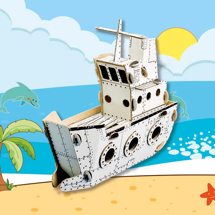 ship-barca-cartone-sfondo