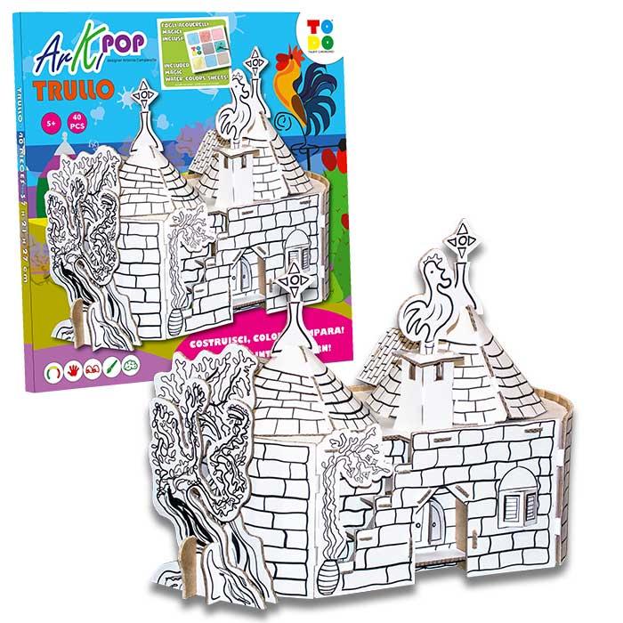 trullo-casetta-cartone-scatola