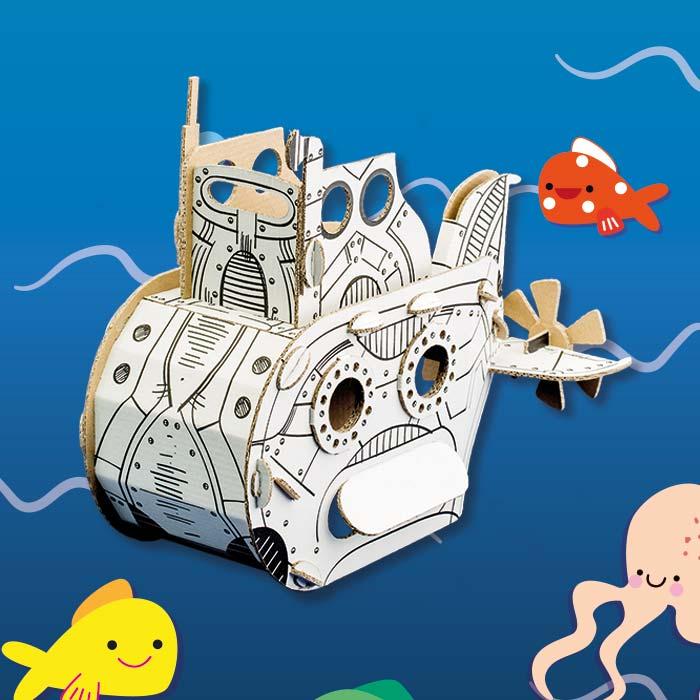 u-boat-sottomarino-cartone-sfondo